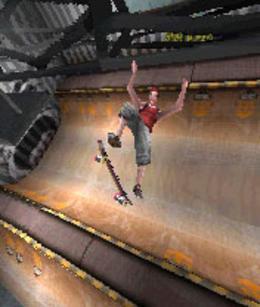 Crack tony hawk pro skater 3 | ministry911. Com.